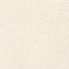 Branco-Cinzento