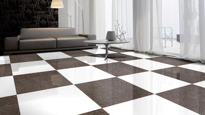 Floor-tiles-gallery-img-2017-09-20-07-00-16