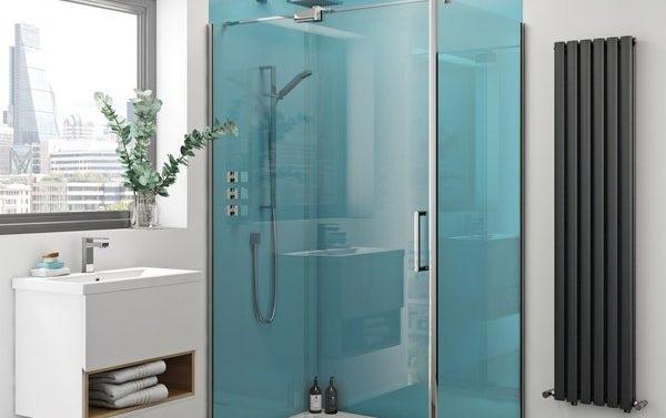Shower_Glass-600x600