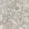 cambria-Berwyn-quartz