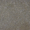 cambria-brighstone-quartz