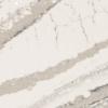 cambria-brittanicca-quartz