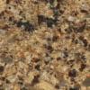 cambria-canterbury-quartz
