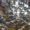 cambria-ellesmere-quartz