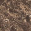 cambria-hampshire-quartz