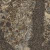 cambria-harlech-quartz