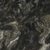 cambria-hollinsbrook-quartz