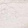 cambria-ironsbridge