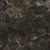 cambria-laneshaw-quartz