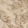 cambria-nevern-quartz