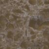 cambria-new-brighton-quartz
