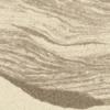 cambria-oakmoor-quartz