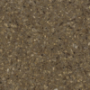 cambria-rosslyn-quartz