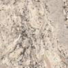 cambria-summerhill-quartz
