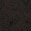 cambria-wellington-quartz