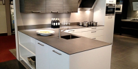 ceramic-worktops-london
