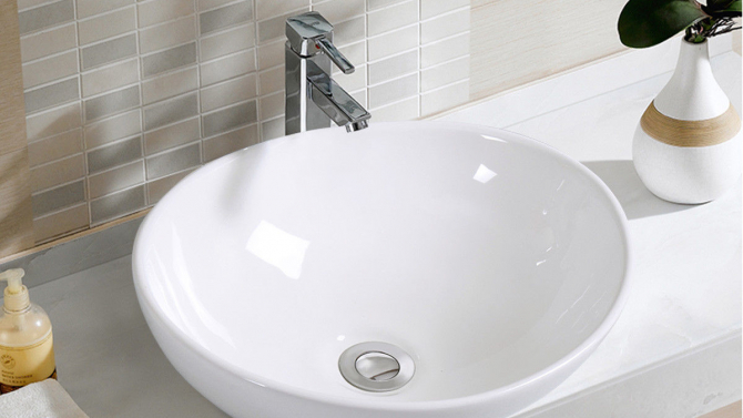 cover-sink-glass-images-menards-and-units-lowes-faucets-crossword-small-one-bathroom-costco-round-cabi-single-vanities-tops-depot-vessel-home-white-vanity-tiny-sinks-two-desig