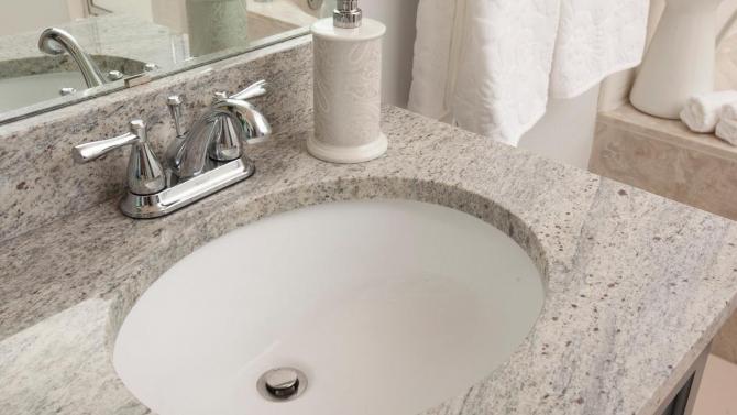 granite-bathroom-counters