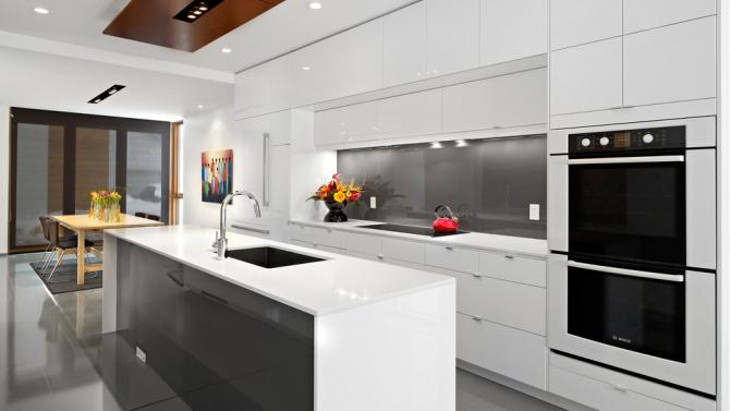 ikea-kitchen-modern-style