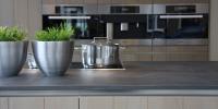 kitchen-ceramic-worktops-london