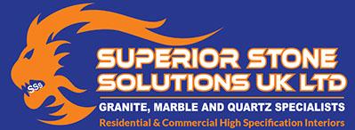 Superior Stone Solutions